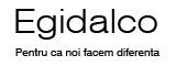 egidalco